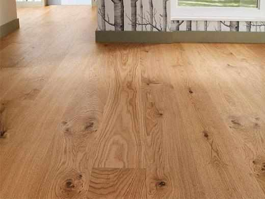 Tunbridge Wells Flooring Solid Wood Kent