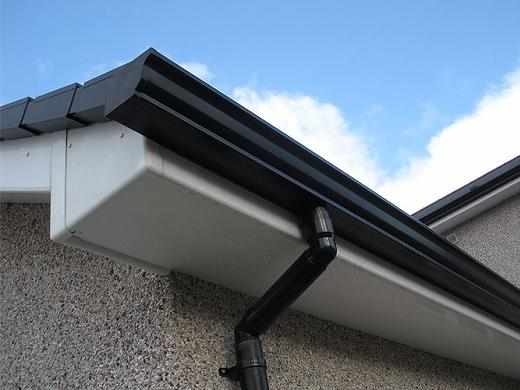 Tunbridge Wells Gutters and Downpipes Kent