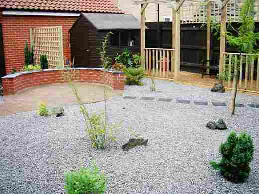 Tunbridge wells landscapers garden design kent tn1 tn2 for Hard landscaping ideas