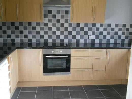 Tunbridge Wells Tilers Tiled Wall Kitchens Kent Tn1 Tn2 Tn3 Tn4