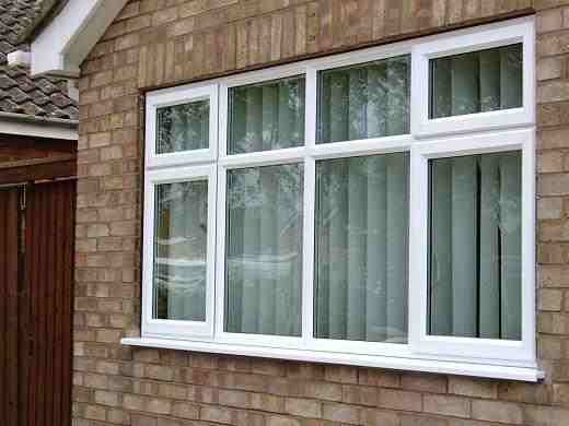 Tunbridge Wells Window Installers Kent