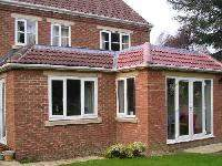 Tunbridge Wells Kitchen Extensions Kent