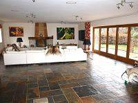 Tunbridge Wells Indian Stone Flooring Kent