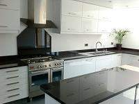 Tunbridge Wells Kitchen Fitters Kent