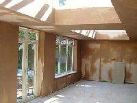 Tunbridge Wells Plasterers Kent
