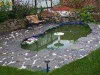 Tunbridge Wells Pond Liners Kent