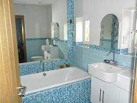 Tunbridge Wells Bathroom Tilers Kent