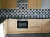 Tunbridge Wells Kitchen Tilers Kent