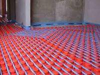 Tunbridge Wells Underfloor Heating Systems Kent
